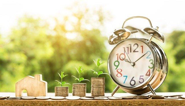 savings credit