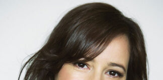How do I care for my medium-porous hair